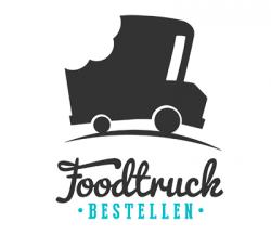 Foodtruckbestellen.be