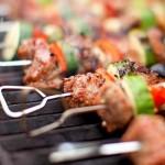 Organiseer een onvergetelijk communiefeest met foodtruckbestellen.be - Food truck Wurst & Co
