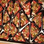 culinette food truck