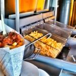 stooflvees-frietjes fresh a licious