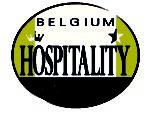 Foodtruckbestellen.be zoekt: de beste foodtruck van België!