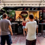 Up'pepper foodtruck Foodtruckbestellen.be