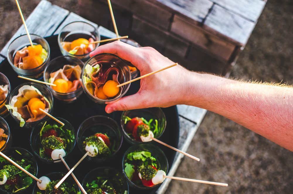 cocktailbar foodtruck