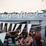 De Foodtruck, meer dan een restaurant op wielen!